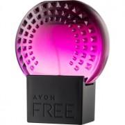 Avon Free For Her eau de parfum para mulheres 50 ml