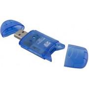 Card Reader ESPERANZA TITANUM TA101B, USB 2.0