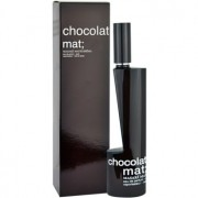 Masaki Matsushima Mat Chocolat eau de parfum para mujer 80 ml