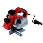 Ренде електрическо, Raider RD-EP12, 850W, 82х3mm (3800123158926)