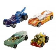 Mattel hot wheels cambia colore assortiti (no scelta)