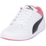 Puma Puma Ikaz Lo v2 Sneakers For Women(Multicolor)