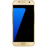 Samsung Smartfon SM-G930 Galaxy S7 32GB Złoty