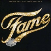 Video Delta Various Artists - Fame - CD