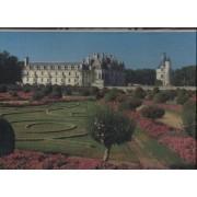 Educa 1000 Piece Puzzle Chenonceau Castle, France