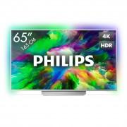 PHILIPS UHD TV 65PUS7803/12