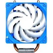 Silverstone AR01 Chipset Koeler