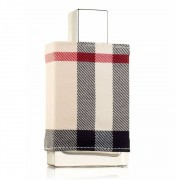 Burberry London For Women 50 ml Eau de Parfume