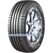 Maxxis MA 510 ( 175/80 R14 88T WW 40mm )