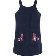 Endo Sukienka na szelkach dla dziewczynki 3-8 lat