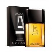 Azzaro Pour Homme - EDT 30 ml