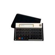 Calculadora HP Financeira HP12C Gold