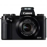 Canon PowerShot G5 X 20.2MP WiFi