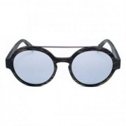 Solglasögon Italien Independent 0913-BHS-071 (ø 51 mm)