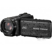 Camera video JVC GZ-RX625B