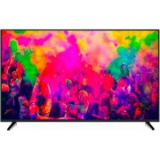 bolva S-5066 Tv Led 49 Pollici 4k Ultra Hd Dvb T2 /s2 Ci+ Smart Tv Android Tv Wi-Fi Lan Funzione Hotel - S-5066 ( Garanzia Italia )