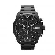 Diesel DZ4283 Mega Chief Mens Chronograph Watch