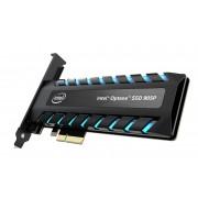 1.5TB SSD Intel Optane 905p