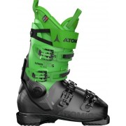 Atomic Hawx Ultra 120 S Black/Green 28/28,5 20/21