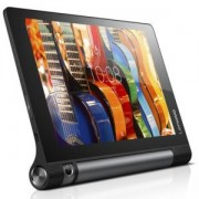 Таблет Lenovo Yoga Tablet 3 8, WiFi GPS, Qualcomm 1.3GHz QuadCore, 8 инча, ZA090082BG