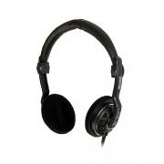 Ultrasone HFI-15G Auriculares