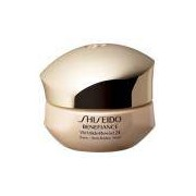 Creme Shiseido Benefiance Wrinkle Resist 24 para a Area dos Olhos 15ml