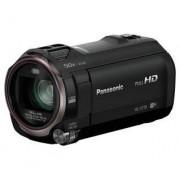 Panasonic HC-V770 (czarny) - 86,95 zł miesięcznie - odbierz w sklepie!