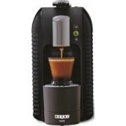Espressor automat Beanz Wave 583 1455W 19 bar 1L Oprire automata Negru