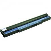 Aspire 8943G Battery (Acer)