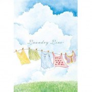 Fresh Scents Doftpåse Laundry Line