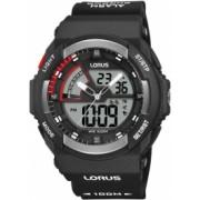 LORUS Sports muški ručni sat R2321MX9