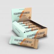 Myprotein Wegański Baton Białkowy - 18 x 50g - Chocolate, Cashew & Orange