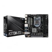 ASRock H370M-ITX/AC - 25,95 zł miesięcznie