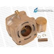 Minibike Cilinder 36mm Reverse Watergekoeld