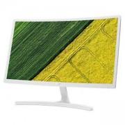 Монитор Acer ED242QRwi 23.6 инча, ACER 23.6 ED242QRWI