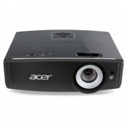 Acer »P6200« Beamer (5000 lm, 20000:1, 1024 x 768 px)