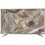 """Tesla 49T609SUS Smart TV 49"""" 4K Ultra HD DVB-T2"""