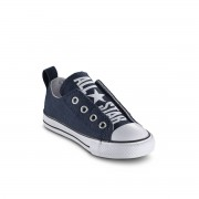 Converse CHUCK TAYLOR ALL STAR SLIP ON VELCRO BABY