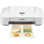 Canon PIXMA iP2850 Inkjet 4800 x 600DPI photo printer