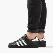 sneakerși pentru femei adidas Originals Superstar B27140