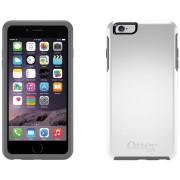 Otterbox Custodia iPhone 6 6s Plus Symmetry Series Back Cover Ghiaccio Originale