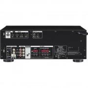 Pioneer AV prijemnik VSX-330-K