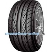 Yokohama S.drive AS01 ( 195/55 R15 85V )