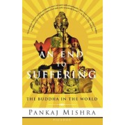 An End to Suffering: The Buddha in the World, Paperback