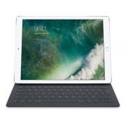 Smart Keyboard for 12.9-inch iPad Pro - Dutch