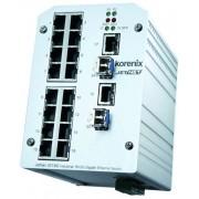 Korenix JetNet 3018G