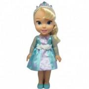 Frozen Elsa Toddler