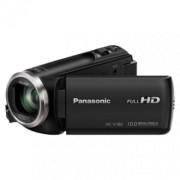 PANASONIC Handycam kamkorder HC-V180EP-K