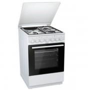0201080241 - Kombinirani štednjak Gorenje K5241WD