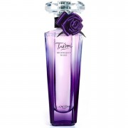 Lancôme Trésor Midnight Rose Eau de Parfum - 50ml